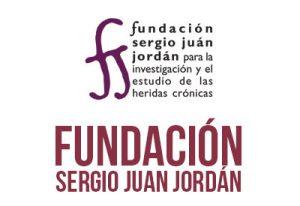 fundacion-sergio-juan-jordan