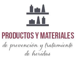 productos-y-materiales