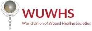 wuwhs-logo